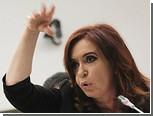 Аргентина потребовала вернуть Фолкленды через британские газеты