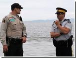 Канадская полиция нашла хозяйку потерянного чемодана с омарами