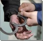"""Сотрудников """"Укрспецэкспорта"""" арестовали в Казахстане за взятку"""