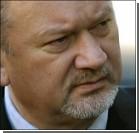 Бывший шеф спецслужбы Приднестровья объявлен в розыск