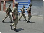 Пакистан обвинил Индию в убийстве своего солдата