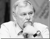 Депутата Госдумы заподозрили в земельном мошенничестве