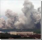 СМИ: В Иране диверсанты взорвали подземный ядерный объект
