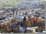 В Швейцарии суд списал 655-летний долг