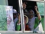 Пакистанский проповедник организовал марш на Исламабад