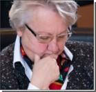 Министра образования Германии лишат ученой степени