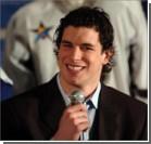 Опубликован рейтинг лучших игроков НХЛ. Список