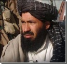 В Пакистане убиты 16 террористов