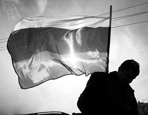 Россия заняла 4-е место в рейтинге прозрачности бюджета