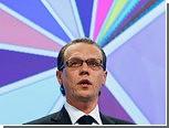 Еврокомиссар по налогам предъявил Швейцарии ультиматум