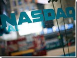 """Владелец """"Зеленой марки"""" обжаловал снятие своих акций с биржи Нью-Йорка"""