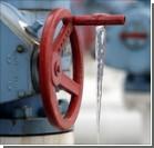 """Нафтогаз"" за год заплатил ""Газпрому"" более $9 млрд"