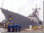 В США подсчитали убытки от простоя подаренных другим странам фрегатов
