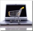 Интернет-магазины обяжут заключать с покупателями договор купли-продажи