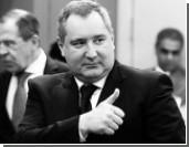 Белоруссию допустили к российскому гособоронзаказу