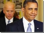 """Обама подписал закон о предотвращении """"фискального обрыва"""""""