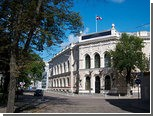 МВФ упрекнул Латвию в чрезмерной экономии