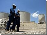 Курды возобновили самостоятельный экспорт сырой нефти