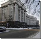 Власть планирует отменить половину льгот по НДС и налогу на прибыль