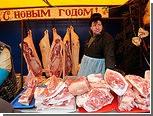 Инфляция в Белоруссии превысила 20-процентную отметку
