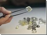 России разрешили не выполнять обязательства ВТО по алмазам