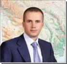 Международная аудиторская фирма доказала честность сына Януковича