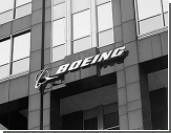 Boeing выпустит новые версии проблемного Dreamliner