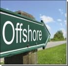 Украинские богачи нашли альтернативы офшорному Кипру