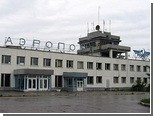 Аэропорт Калуги вольют в московский авиаузел
