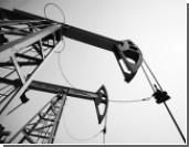 России посулили падение уровня нефтедобычи