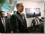 """Палата представителей США отложила голосование по """"фискальному обрыву"""""""