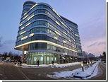 Лебедев опроверг информацию о продаже своего банка