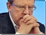 Кудрин счел нереалистичным выполнение задачи Медведева по ВВП
