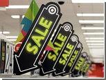 Продажи компьютеров в праздники упали впервые за пять лет