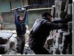 """Оценку убытков от """"арабской весны"""" повысили до 225 миллиардов долларов"""