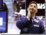 """""""Индекс страха"""" на биржах упал до минимума с начала кризиса"""