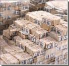 Госдолг Украины в декабре увеличился почти на 3%