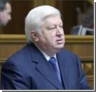 Украина уже выплачивает России долг корпорации ЕЭСУ