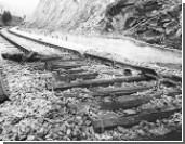 РФ одолжила Сербии 800 млн долларов на железную дорогу