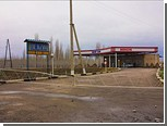 Узбекистан разрешил добавлять в бензин метиловый спирт