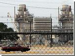 США обойдут Россию по производству топлива уже в 2013 году