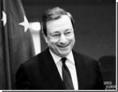 Европейские лидеры: Еврозоне больше не угрожает распад