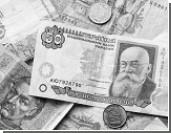 Украине нечем платить России по долгам Тимошенко