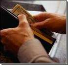 Сняты ограничения на перевод иностранной валюты