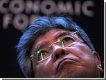 Глава ЦБ Южной Кореи пожаловался на недостаток мигрантов