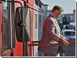 РЖД предупредила об аварийной ситуации на железных дорогах