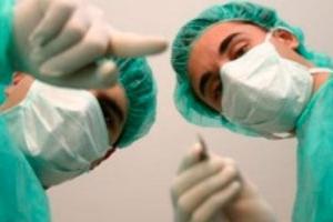 Врачи вылечили рак с помощью вируса ВИЧ