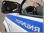 В Волгограде убит безработный владелец Porsche