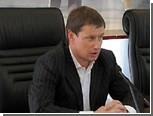 Саратовский замминистра спорта задержан за взятку