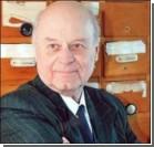 Профессор в Одессе покончил с собой, чтобы избежать позора
